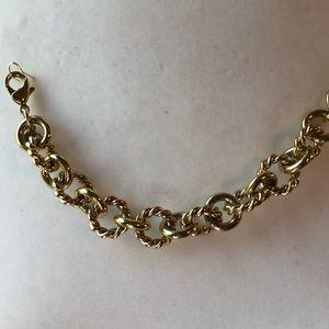 JCrew Factory bracelet